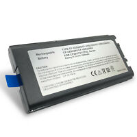 7800mAh Battery Fo Panasonic Toughbook CF-29 CF-52 CF-53 CF-VZSU29 CF-VZSU29A