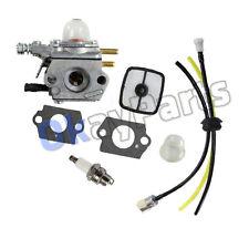 Carburetor Tune up kit  Echo SRM2400 SRM2100 SRM2100A SRM2110 GT2100 12520013312