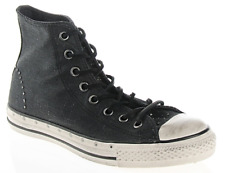Converse 137431c Chuck Taylor All Star Studded US Men's size 9 Euro 42.5