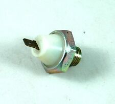 Rover SD1 Oil Pressure Switch New