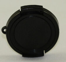 77mm Replacement Lens cap Cover For Sigma 24mm F 1.4 DG HSM ART + cap holder