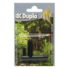 Dupla CO2 Adaptateur 9/12, SB pièces de rechange des accessoires. remplacement