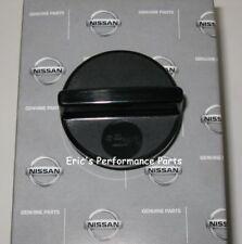 Nissan 15255-40F01 OEM Oil Filler Cap R32 R33 R34 S13 S14 S15 B13 N14