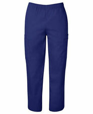 JB's Wear UNISEX SCRUBS PANT (4SRP)