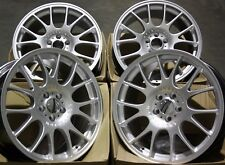 """18"""" S DARE CH 9X18 FITS LAND RANGE ROVER SPORT DISCOVERY BMW VW T5 T6"""