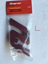 Snap On Carbide Knife Sharpener