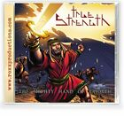 True Strength - The Mighty Hand of Yahweh 2020 CD Stryper