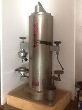 Rancilio raro esemplare macchina   caffe'  modello Graziosa produzione anni 30
