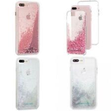 Étuis, housses et coques etuis, pochettes brillantes iPhone 7 pour téléphone mobile et assistant personnel (PDA)