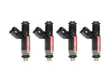OEM SIEMENS Fuel Injector Set of 4 - 04891573AB