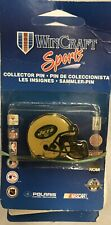 NFL  Jets  Helmet Pin