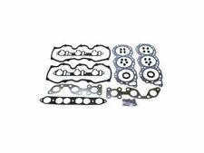 For 2000-2004 Nissan Xterra Head Gasket Set 41521YM 2001 2002 2003 Head Gasket