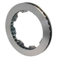 "11.75/"" Diameter Performance Friction 299-32-0045-01 LH Brake Rotor 1.25/"" Thick"