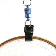 Landing Net Lanyard Catch and Release Connector Accessories for Fly Fishing