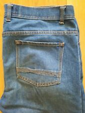 Fab Gents Jeans 36