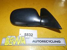 Spiegel rechts manuell    Toyota Corolla E10      E13011648         Nr.5832