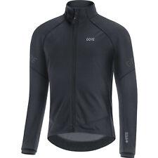 Gore Wear C3 Gore-Tex Infinium Thermo Jacket - Black