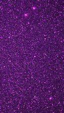 Ultra Fine Glitter Cadbury Purple - 1kg