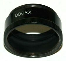 LEICA/ LEITZ  DOORX EXTENSION TUBE