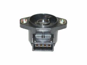 For 1992-1994 Mitsubishi Expo LRV Throttle Position Sensor 95519VX 1993