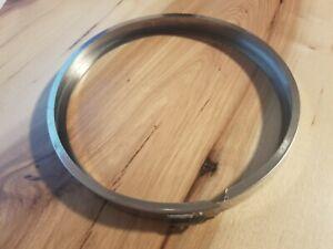 Watthour Meter Sealing Ring
