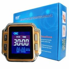 Blood Pressure Re-diabetic Wrist Watch Cholesterol Rhinitis Treatment Cerebral