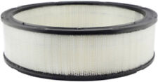 Air Filter fits 1963-1977 Plymouth Fury Belvedere Belvedere,Fury  HASTINGS FILTE