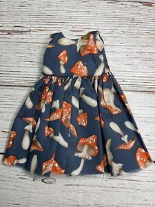 Blythe doll dress  Blythe Shabby Chic dress OBITSU 22 , Pullip, Blythe Dress