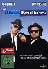 Blues Brothers (2003)