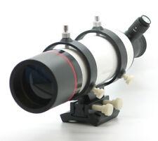Opticstar ARC / Ascension 8x50mm Illuminated Finderscope - Type 1 (UK)