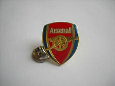 a4 ARSENAL FC cm.2,5 club spilla football calcio pins badge inghilterra england