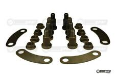 VW Volkswagen Passat Caddy Beetle Audi A3 0A4 Gearbox Bolt Kit(12.5mm or 12.25m)