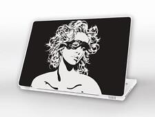 "Portátil 15,4 ""aduana Design skin sticker-adhesivo película protectora"