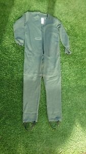 RAF THERMAL PROTECTION - COMBIE - VARIOUS SIZES
