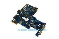 764266-501 LA-A996P MOTHERBOARD HP AMD EM6110ITJ44JBHP 15-G 15-G013DX AS-IS
