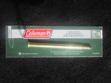 """NEW FROM COLEMAN A KEROSENE LANTERN PART. GENERATOR FOR MODEL 201 LANTERN."