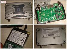 No Working Schneider Electric Trio KR240 Serial Data Radio (2.4GHz)