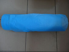 """Perforated Release Film for Carbon fabric Resin Vacuum bagging infusion 40""""width"""