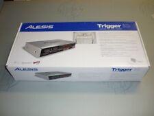 Alesis Trigger iO USB/Midi Percussion Interface