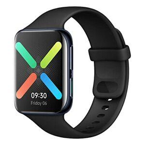 OPPO Watch 46MM WiFi Smart Watch..Global version