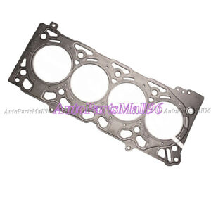For Kubota 1J700-03320, V2607, V2607T Cylinder Head Gasket