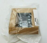 Simplex 4090-9002 0617950 Relay Module IDNET IAM Fire Alarm Panel Equipment NOS