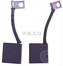 LAX232 NEW BRUSH SET FOR CLASSIC LUCAS C40 DYNAMO USB104 LAX23 227541 229252