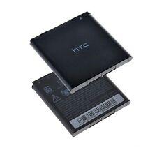 BATTERIA ORIGINALE HTC PER SENSATION XE Z715e G18 Evo 3D Evo V 4G BG86100 NUOVA