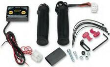 Moose Utility Division Heated Hand Grip Kit for 7/8 ATV Thumb Warmer 0631-0154
