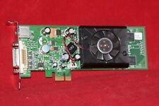 PCI-Express x16 Graphics Card, ASUS Neon NVIDIA GeForce 8400 GS 256MB 464762-001