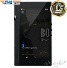 ONKYO High Resolution Digital Audio Player DP-X1A(B) Black 64GB DAP JAPAN EMS