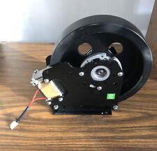 Cybex Bike Brake Assembly W/ No Generator MR-23977