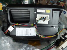 Foden truck heater matrix et ensemble moteur 1331296