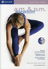 DVD: 1 (US, Canada...) Health Educational DVD & Blu-ray Movies